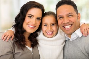 : Here's what you can expect from your Centerville dentist.