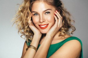 Your cosmetic dentist in Centerville will transform your smile.